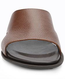 Men's Sand-y Beach Slide Sandals