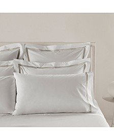 Piave Standard Pillow Case