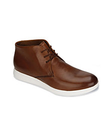 Kenneth Cole New York Men's Lace Up Sneaker