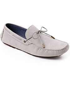 타미 힐피거 로퍼 Tommy Hilfiger Mens Arias Loafers