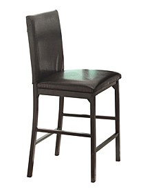 Homelegance Lindsey Counter Height Dining Chair
