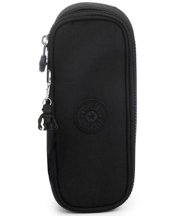 Kipling - 30 Pen Case