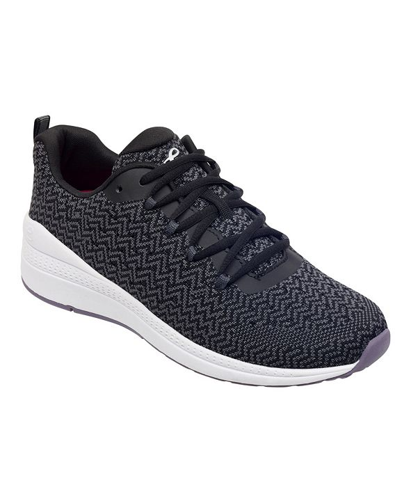 Easy Spirit Women's Evolve Trot2 Sneaker