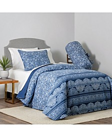 Lauren Comforter Set Collection