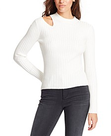 Women's Robyn Top