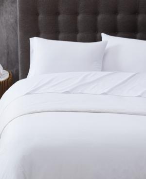 Truly Soft 3 Piece Sheet Set, Twin Xl Bedding