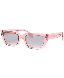 Sunglasses, 0BE4321