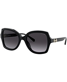 Sunglasses, 0HC8295