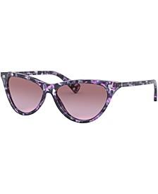 Ralph Sunglasses, 0RA5271