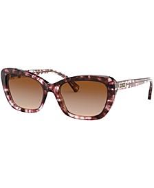 Ralph Sunglasses, RA5264 55