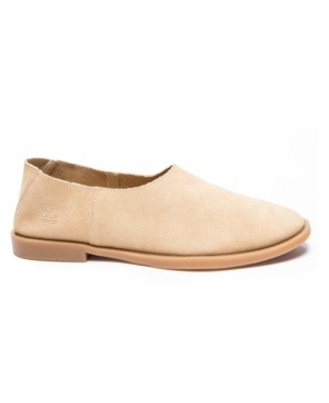 Kicked Out Women's Flats Women's Shoes