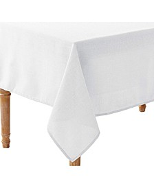 Solid Pattern Tablecloth