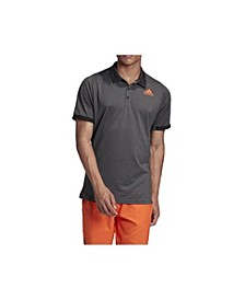 Men's Free Lift Prime Polo Shirt