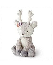 Baby Everly Deer Plush