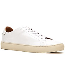 Men's Astor Low-Top Sneakers