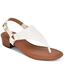 Kofie Dress Sandals