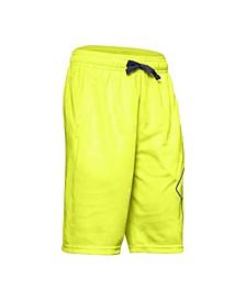 Big Boys Renegade 2.0 Jcqd Shorts