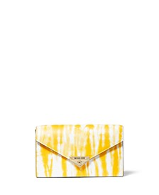 Grace Envelope Clutch