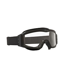 PPE Safety Goggles, ESS PROFILE NVG PPE