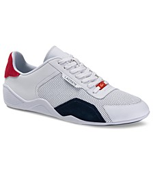 Men's Hapona Sneakers