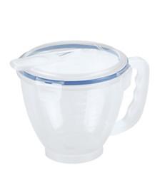 Easy Essentials Specialty 1-Liter Measuring Cup