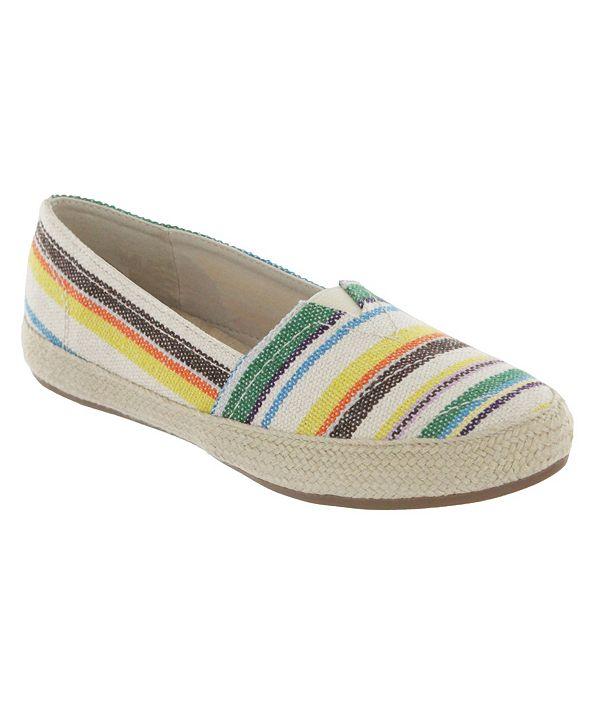 MIA Amore Freedom Espadrille Women's Shoe