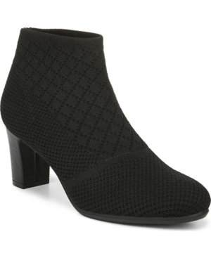 Marcia Booties Women's Shoes