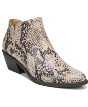 Payton 2 Booties Women's Shoes