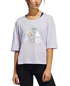 Women's Graphic T-Shirt