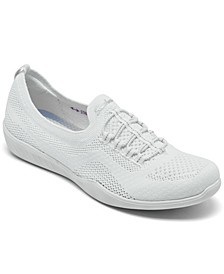 Women's Newbury St - Every Angle Athletic Walking Sneakers from Finish Line
