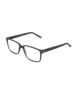 Cyrus Men's Square Reading Glasses