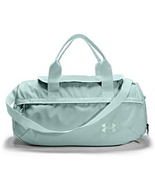Women's Undeniable Signature Duffle Bag