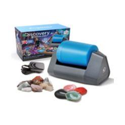 Discovery #Mindblown Toy Kids Rock 18 Piece Tumbler