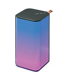 Bluetooth Color Changing Speaker