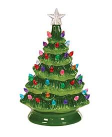 LED Christmas Tree