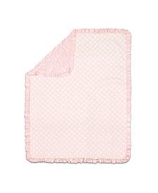 Rose Blanket