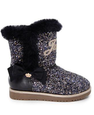 Kids' Shoes - Macy's