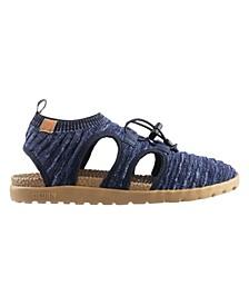 Women's Casco Sport Sandal