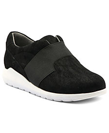 Mootsies Tootsies Women's Wander Sneaker