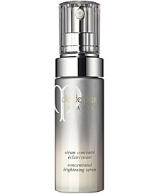 Concentrated Brightening Serum, 1.4-oz.