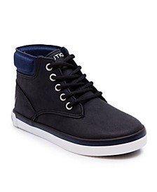 Big Boys Casual Boot