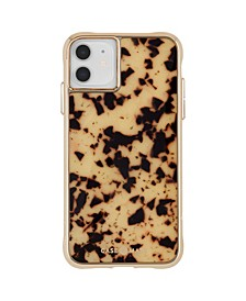 Acetate Case for Apple iPhone 11/XR
