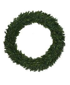 "60"" Multi Pine Wreath"