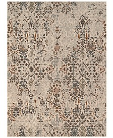 "Elements Eastmont Grey 9'6"" x 12'11"" Area Rug"