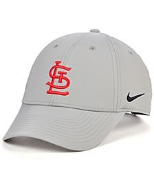 St. Louis Cardinals Legacy 91 Cap