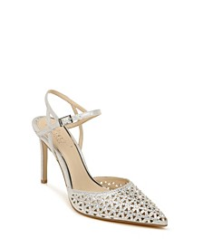 Fatima Women's Pumps