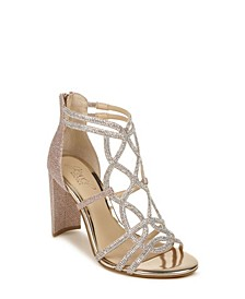Filimena II Evening Women's Sandals