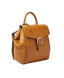 Women's Liv Backpack