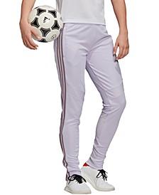 Women's Tiro Climacool Soccer Pants