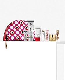 Choose Your FREE 8-Pc. Gift with $37.50 Elizabeth Arden Purchase (A $138 value!)
